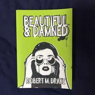 Beautiful & Damned