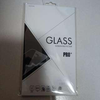 Htc u11 玻璃貼