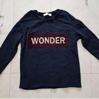 Sweater (Super Sale)