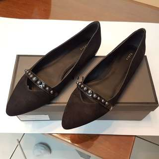 Pedro _ Flat Shoes _ Casual