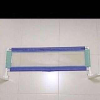 Bed Safety Barrier for Kids