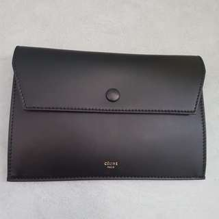Celine Pouch Clutch