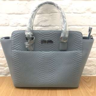 Folli Follie handbag BRAND NEW