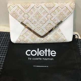 🚚 Colette 宴會包