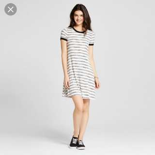 looking for shirt dress