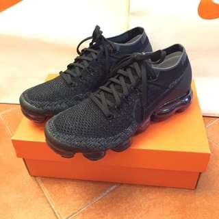 Nike vipormax