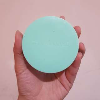 Bedak Maybelline Clear Smooth