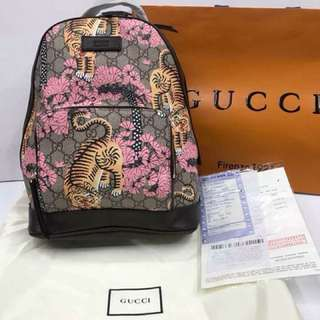 GUCCI AUTHENTIC QUALITY