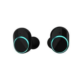 型格無線藍芽耳機