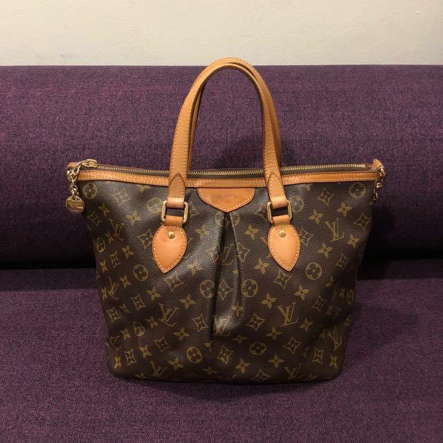 65c01cb78c49 Home · Luxury · Bags   Wallets. photo photo photo photo photo