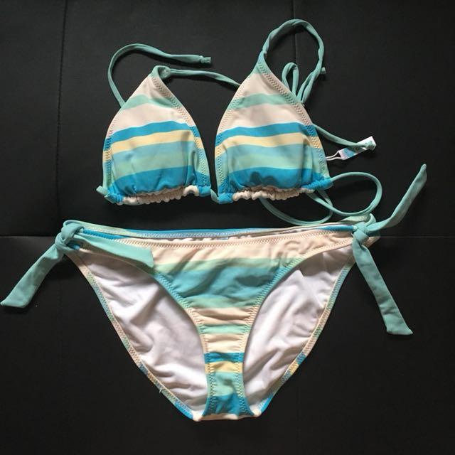 Bikini - Medium