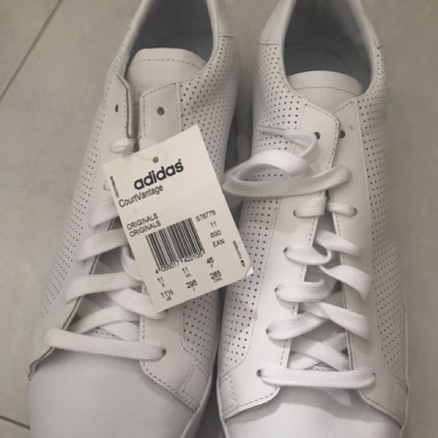 best sneakers dde2a f20f5 Home · Mens Fashion · Footwear. photo photo photo photo photo