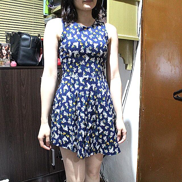 CASUAL DRESS BUNDLE