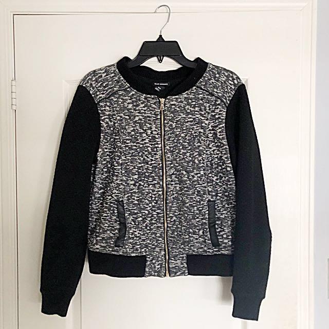 Club Monaco Sweater (size M)