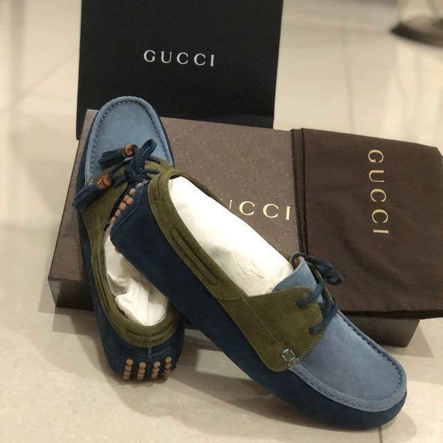 cheapest place to buy gucci shoes