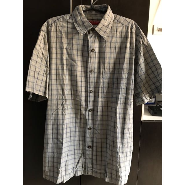 Guess jeans polo