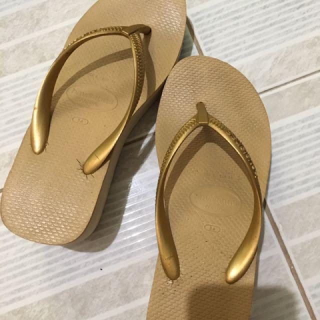 4a8c54cec878ea Home · Women s Fashion · Shoes. photo photo photo photo