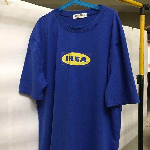 IKEA 宜家家居T