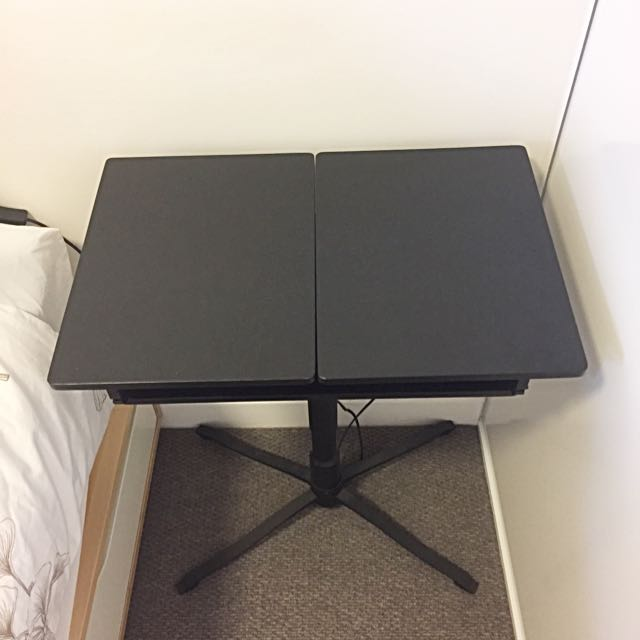 Laptop / Side Table