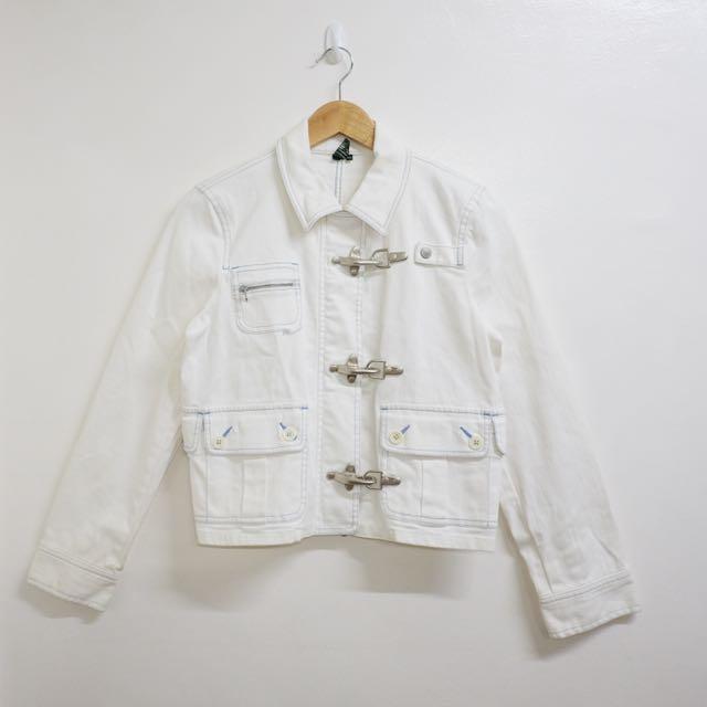 Lauren by Ralph Lauren (overrun) jacket