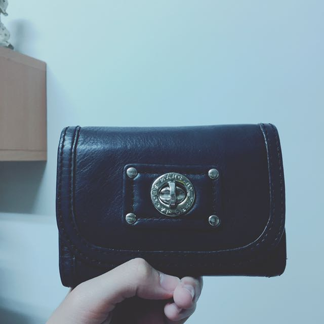 Marc By Marc Jacobs中夾