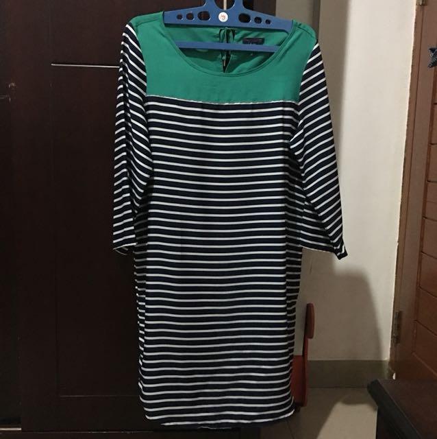 Mini Dress Gap