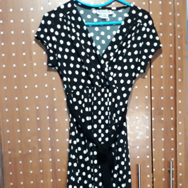 Mother 2 Be Maternity and Nursing Dress
