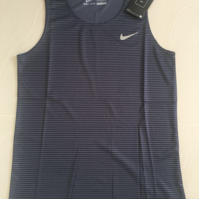Nike Dri-fit for 248.00 only