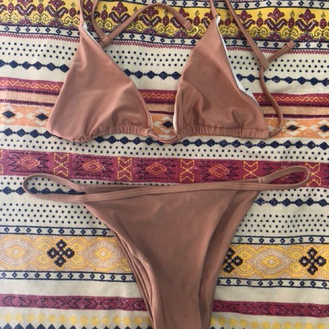Ohana bikini