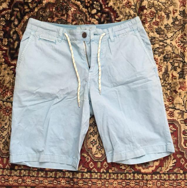 Pull&Bear Shorts Size: Eur 42 | Mex 32