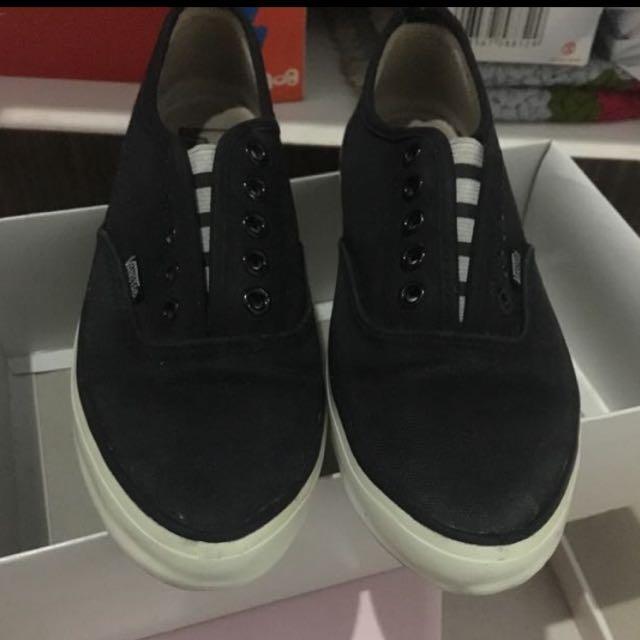 Sale Slip On Sneakers