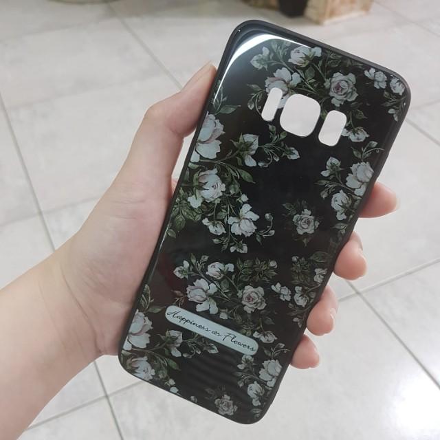三星 S8手機殼