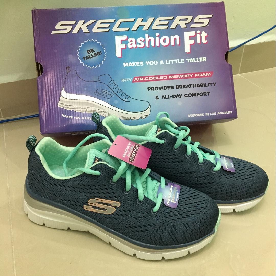 13f75f024e8a Home · Women s Fashion · Shoes. photo photo ...