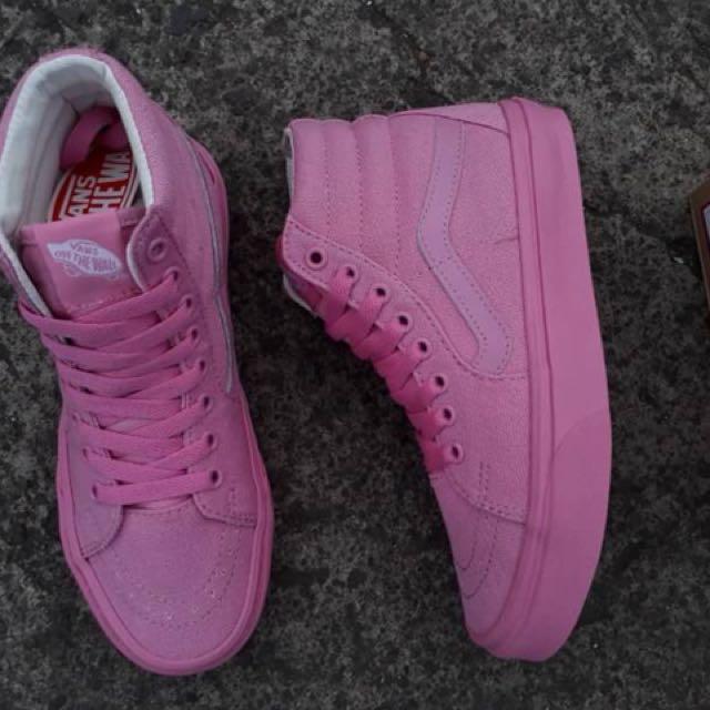 a213974e55ecbe Home · Women s Fashion · Shoes. photo photo ...