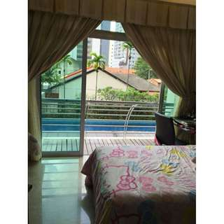 FAST RENT FOR COMMON ROOM!!!