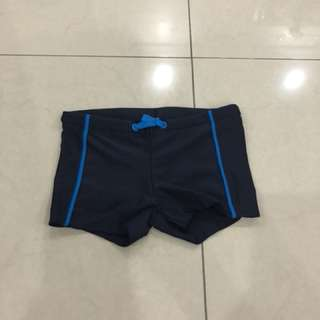 H & M Swimming short