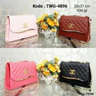 TWG 4986