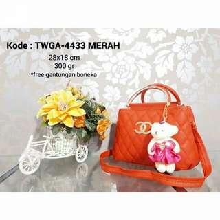 TWG 4433