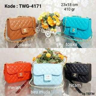 TWG 4171