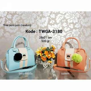 TWG 3180