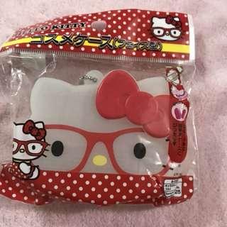 Hello Kitty盒仔