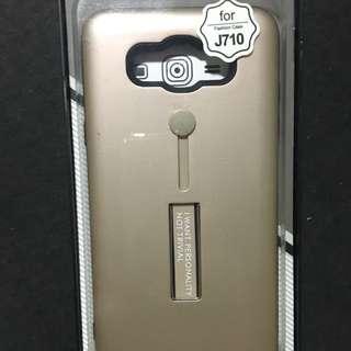 Samsung Galaxy J7(2016) Case