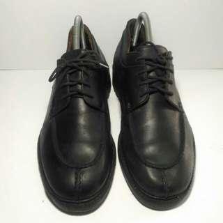 Authentic Coach Men's Pantofel