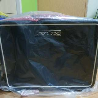 VOX 10 inch cab VN110T