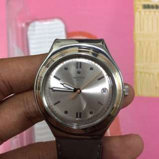 Swatch YGS470