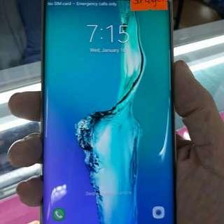 Samsung 6 Edge plus 64gb