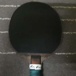 Bet ping pong (Donic M1 & M2)