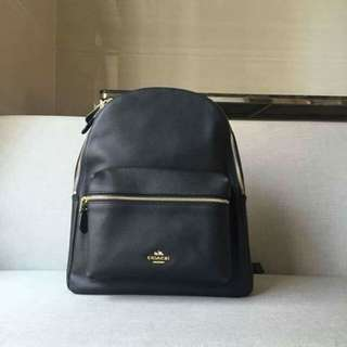 C o a c h backpack