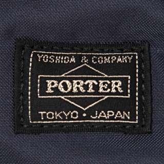 PORTER school shoulder bag 斜咩袋 側背包 書包