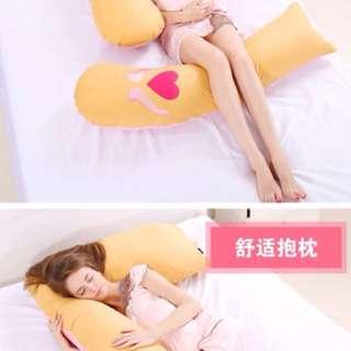 Pregnancy Pillow mothercare